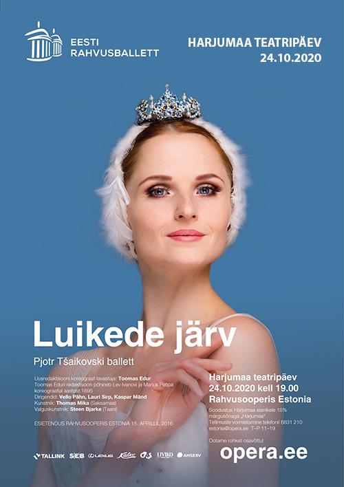http://www.opera.ee/lavastus/luikede-jarv/