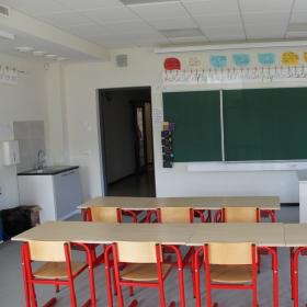 Harjumaa hariduse infopäev 13.08.19 Neeme Koolis
